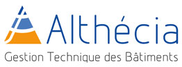 Althecia - Gestion Technique de Bâtiments