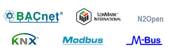 logo-systemes-bacnet-lonmark-n2open-knx-modbus-mbus