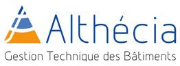 Althécia - Gestion Technique des Bâtiments, régulation climatique